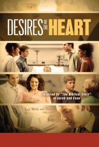 Desires of the Heart produced by Cheryl Ariaz Wicker
