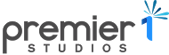 Premier1 Studios PR & Marketing Agency